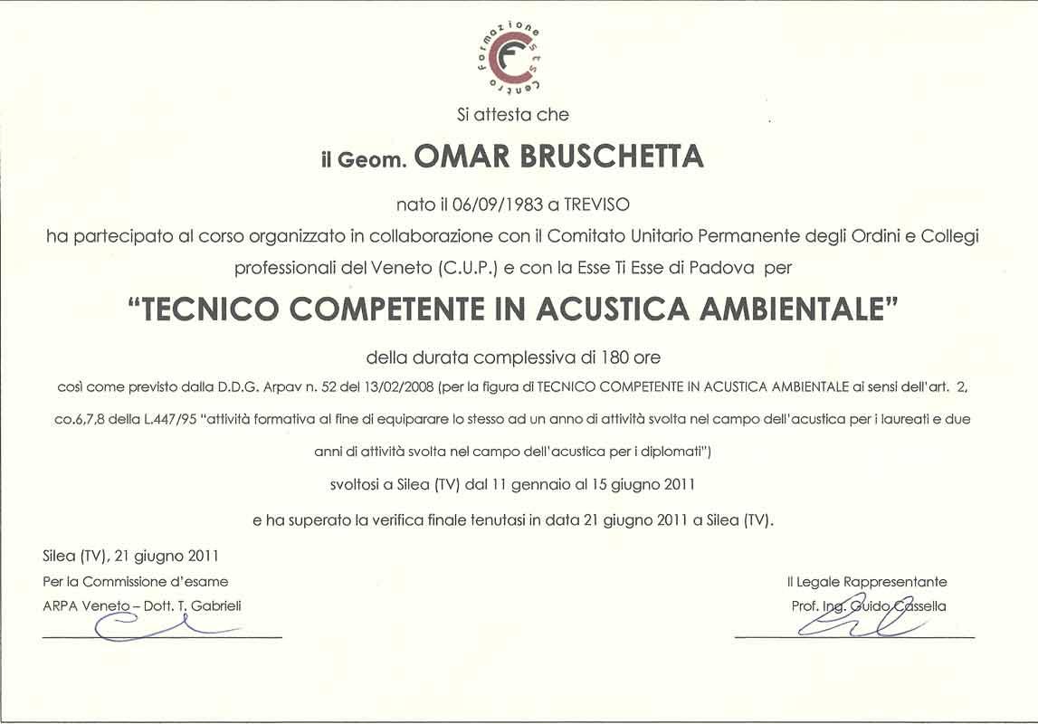 acustica_impresa_bruschetta