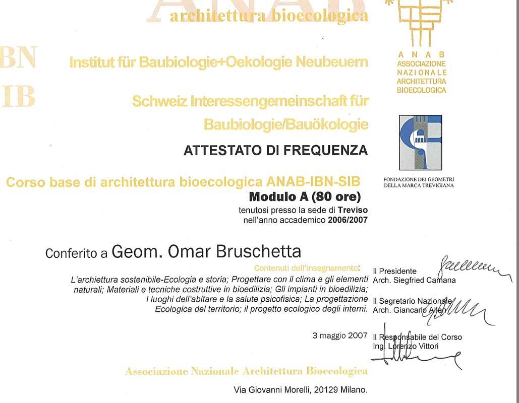 anab_impresa_bruschetta