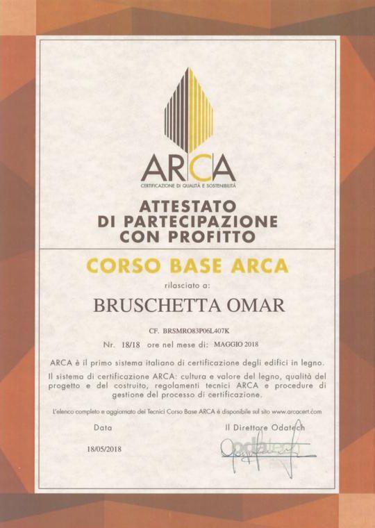 arca-corso-certificazione