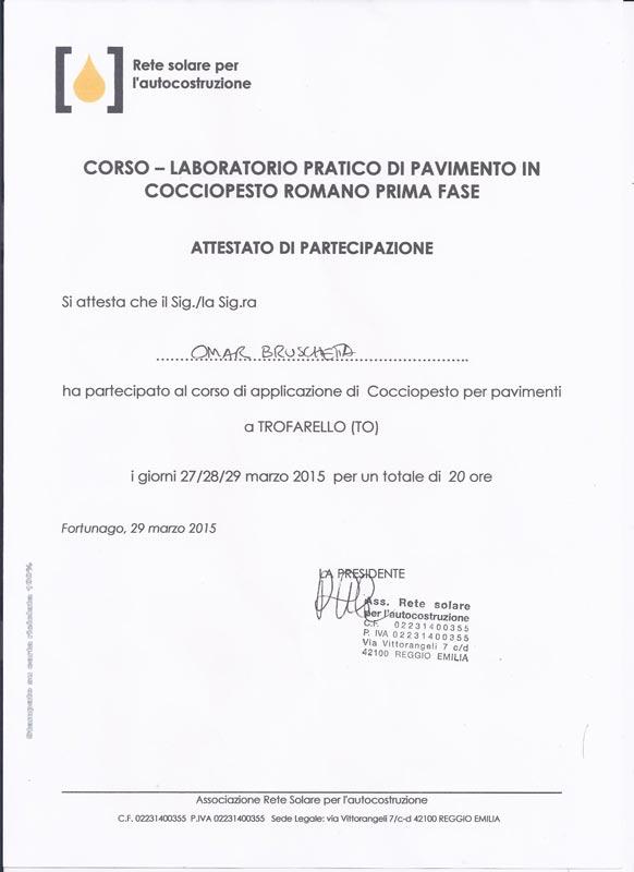 attestato-pavimento-veneziano_impresa_bruschetta