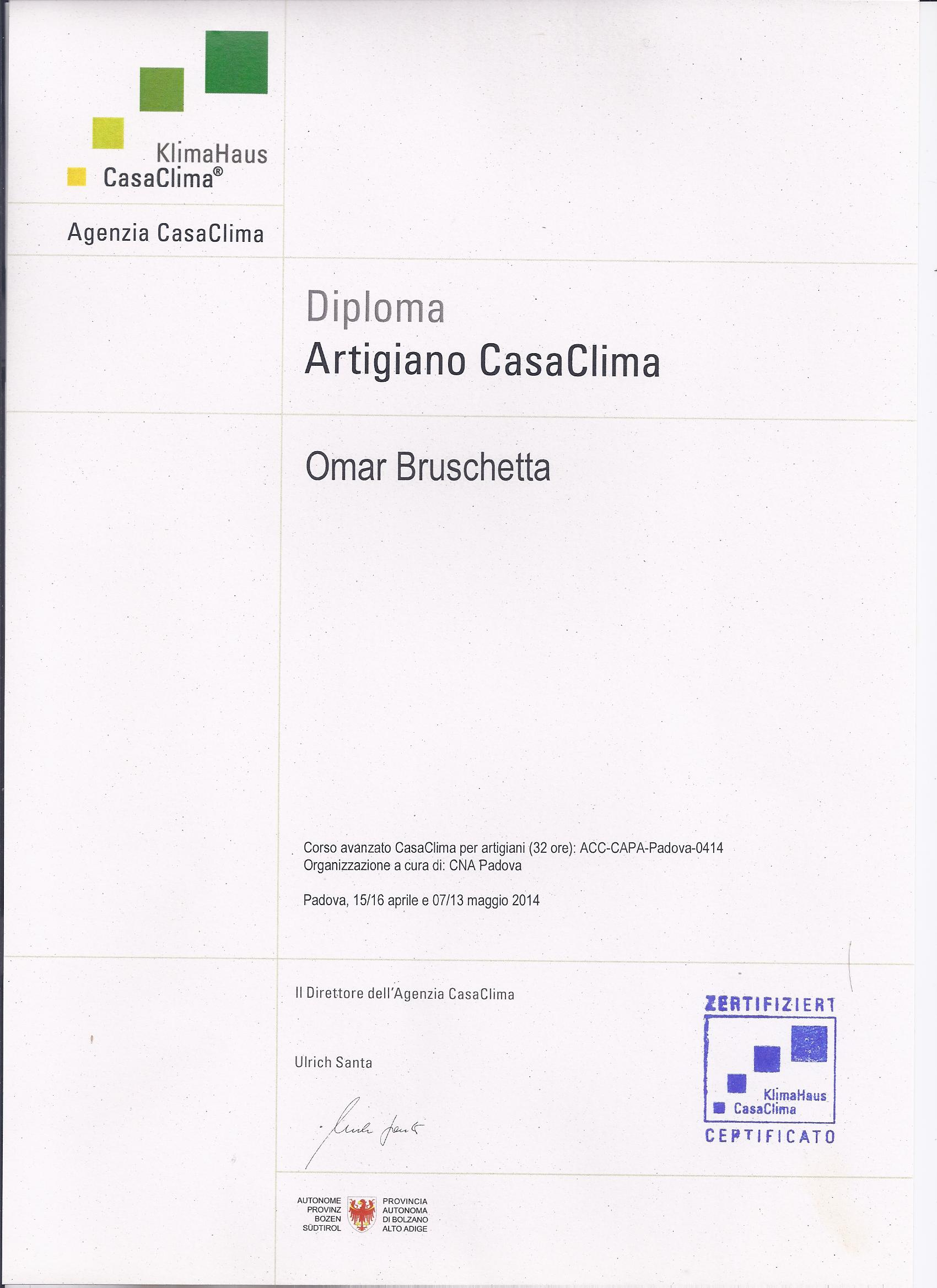 casa_clima_avanzato_impresa_bruschetta