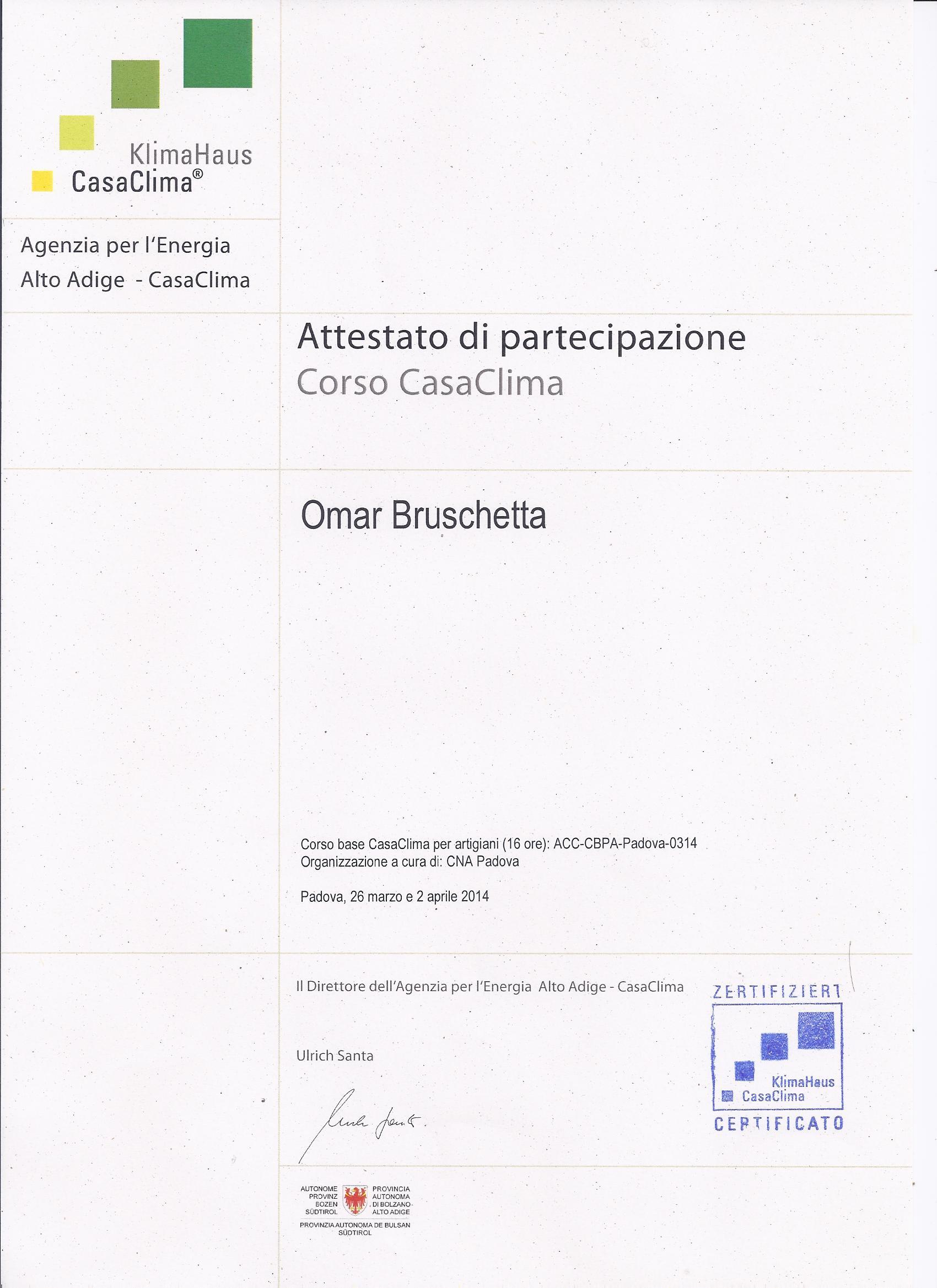casa_clima_base_impresa_bruschetta