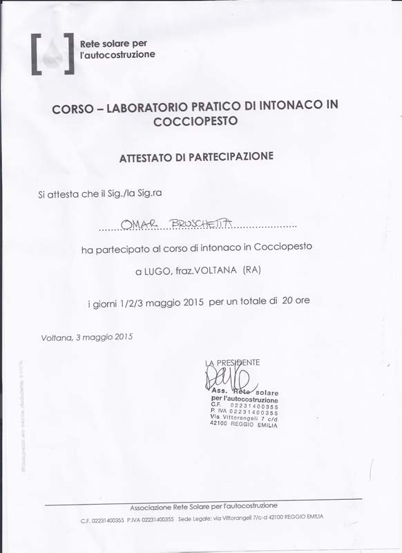 intonaco_impresa_bruschetta