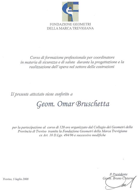 salute_sicurezza_impresa_bruschetta