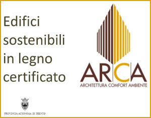 arca-certificazioni-case-in-legno