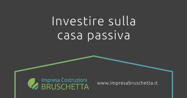 Investire-sulla-casa-passiva