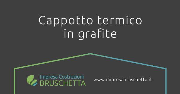 cappotto-termico--graffite