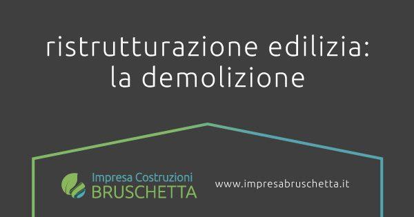 ristrutturazione-edilizia-la-demolizione